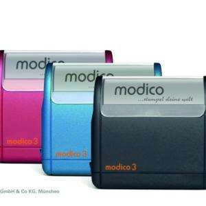 Modico® M série